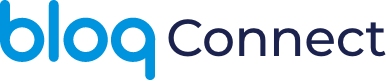bloq connect logo