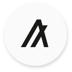 Algorand Icon