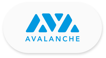 Avalanche Icon